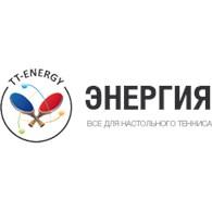 Интернет-магазин TT-Energy.com
