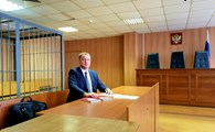Адвокат Данилов И. Н.