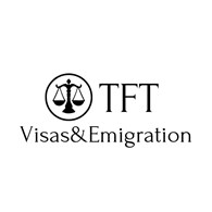 TFT Visas&Emigration