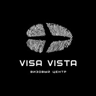 """Визовый центр """"Visa Vista Калуга"""""""