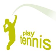 Плей Теннис