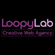 LoopyLab Креативная Веб-студия  (ЛупиЛаб)