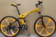 Велоопт