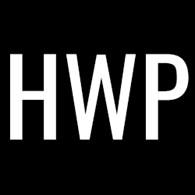 """""""Информационный портал HWP.RU """""""