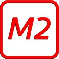 M2 - parts