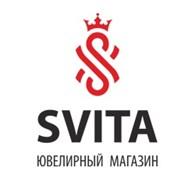 Svita.shop