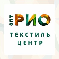 """Текстиль центр РИО Опт"" Мурманск"
