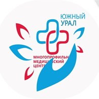 """Медицинский центр """"Южный Урал"""""""