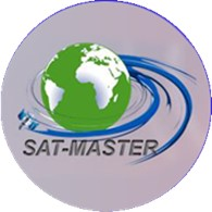 SAT-MASTER
