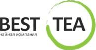 Чайная компания BestTea