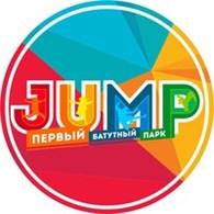 Первый Батутный Парк JUMP