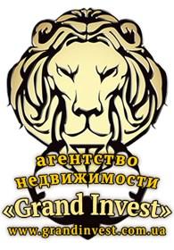 Grand Invest