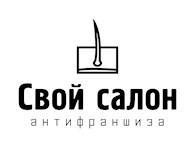 Антифраншиза «Свой салон»