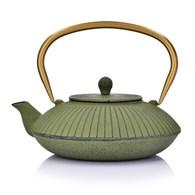 Tea-Chay
