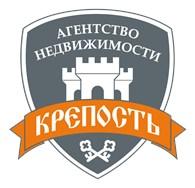 """Агентство недвижимости """"Крепость"""""""