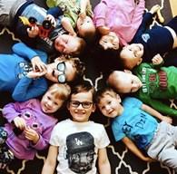 Домашний детский сад КЕНГУРЯТА в Южном Бутово