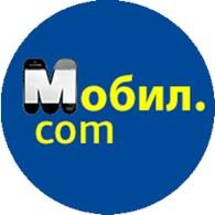 Мобил.com