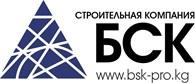 Бишкекская сварочная компания