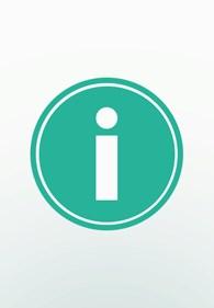 Infoscam