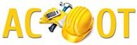 Ассоциация строителей - отделочников