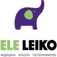 Лейко