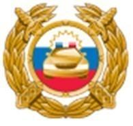 """""""Отдел ГИБДД  МВД РОССИИ """"Качканарский"""""""