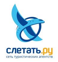 """""""Слетать.ру"""" Фили Град"""