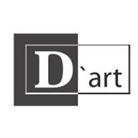 D`art