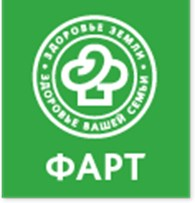 "ЗАО МНПП ""Фарт"""