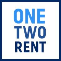 "Портал аренды ""One Two Rent"""