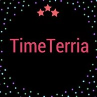 TimeTerria