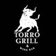 """""""TORRO GRILL"""""""