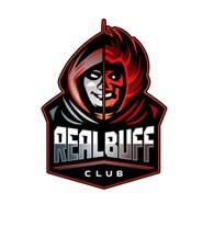 Киберспортивный клуб REALBUFF.CLUB