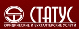 """""""Статус"""" Иваново"""