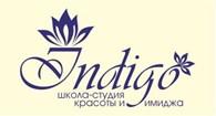 Школа-студия красоты и имиджа Indigo