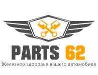Parts62