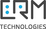 CRM Technologies