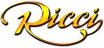 Караоке-клуб «Ricci»
