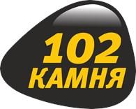 ООО 102 КАМНЯ