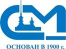 «Тест – С.-Петербург»