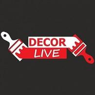 DECOR - LIVE