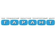 """ОАО ОАО """"ГОТТЦ """"Гарант"""""""