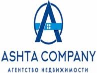 """""""ASHTA COMPANY"""""""