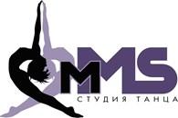 "Студия фитнеса и танца ""MMS"""