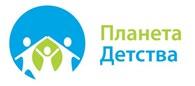АНО Негосударственная дошкольная образовательная организация «Планета детства»
