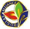 Duglas Alliance Ltd.