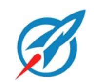 """Волоколамский завод по производству кровельных материалов """"Ракета"""""""