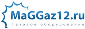 MaGGaz12