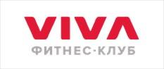 """Фитнес - клуб """"VIVA"""""""