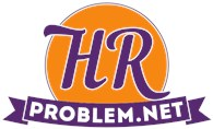 HR-problem.net